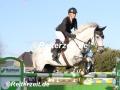 IMG_5437 Linn Rolfs u. Amaris 13 (Behrendorf 2017)