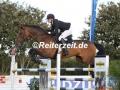 IMG_5521 Pheline Ahlmann u. Queen Windsor (Behrendorf 2017)
