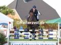 IMG_5601 Pheline Ahlmann u. Queen Windsor (Behrendorf 2017)