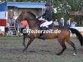 IMG_5604 Pheline Ahlmann u. Queen Windsor (Behrendorf 2017)