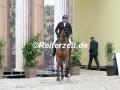 IMG_9942 Piergiorgio Bucci u. Driandria (Berlin 2017)