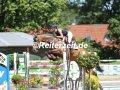 IMG_3418-Beeke-Carstensen-u.-Caretina-44-Breitenburg-2019