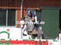 IMG_3609-Miriam-Schneider-u.-Cloudless-2-Breitenburg-2019