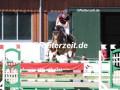 IMG_3659-Tabea-Kreft-u.-Goldstern-228-Breitenburg-2019