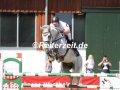 IMG_3666-Philip-Rueping-u.-Castlefield-Cornelious-Breitenburg-2019