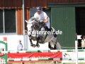 IMG_3683-Carsten-Thiesing-u.-Cosima-223-Breitenburg-2019