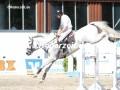 IMG_3695-Stefan-Jensen-u.-Chiron-25-Breitenburg-2019