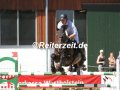 IMG_3790-Claas-Christoph-Groepper-u.-Dimaro-8-Breitenburg-2019