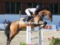 IMG_4080-Charlott-Saggau-u.-Feruccio-TT-Breitenburg-2019
