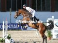 IMG_4103-Tim-Rieskamp-Goedeking-u.-Special-Envoy-8-Breitenburg-2019