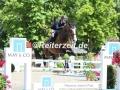 IMG_3331 Johanna Huesmann u. Fortuna 451 (Breitenburg 2017)