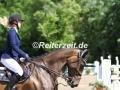 IMG_3378 Johanna Weber u. Lexion 6 (Breitenburg 2017)