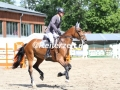 IMG_3403 Philip Rüping u. Quaitana (Breitenburg 2017)
