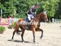 IMG_3406 Philip Rüping u. Quaitana (Breitenburg 2017)