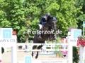 IMG_3509 Flemming Ripke u. Cadiz Z.G. (Breitenburg 2017)
