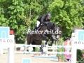 IMG_3596 Franziska Bunte u. Chepetta 2 (Breitenburg 2017)