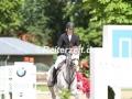 IMG_3608 Scott Christopher Diffey u. Chica P (Breitenburg 2017)