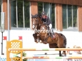 IMG_3628 Rosa Mäkelä u. Cristal 10 (Breitenburg 2017)