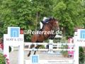 IMG_3707 Alessa Hennings u. Lukas 851 (Breitenburg 2017)