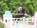 IMG_3722 Manuela Kisse u. GK Angelika (Breitenburg 2017)