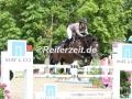 IMG_3723 Manuela Kisse u. GK Angelika (Breitenburg 2017)