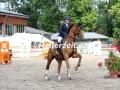 IMG_3724 Tabea Kreft u. Goldstern 228 (Breitenburg 2017)