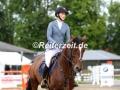 IMG_3779 Jennifer Fogh Pedersen u. Numeros (Breitenburg 2017)