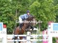 IMG_3795 Jennifer Fogh Pedersen u. Numeros (Breitenburg 2017)