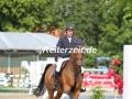 IMG_3859 Mikko Piirala u. Cooper 151 (Breitenburg 2017)