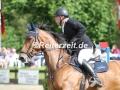 IMG_3866 Philip Loven u. Zatascha N (Breitenburg 2017)