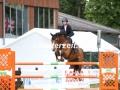 IMG_3942 Luisa Bahrs u. Edeka´s La Vu (Breitenburg 2017)