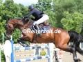 IMG_4121 Ebba Johannson u. Uriko (Breitenburg 2017)