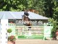 IMG_4154 Michael Grimm u. Vanea C (Breitenburg 2017)