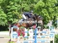 IMG_4204 Johanna Huesmann u. Amity B. (Breitenburg 2017)