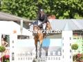 IMG_4278 Philip Loven u. Clondyke N (Breitenburg 2017)