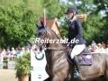 IMG_4309 Theresa Ripke u. Dustinov (Breitenburg 2017)