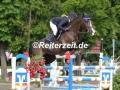IMG_4317 Theresa Ripke u. Dustinov (Breitenburg 2017)