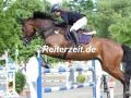 IMG_4319 Charlott Saggau u. Feruccio TT (Breitenburg 2017)