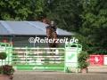 IMG_4322 Charlott Saggau u. Feruccio TT (Breitenburg 2017)