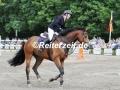 IMG_4326 Charlott Saggau u. Feruccio TT (Breitenburg 2017)