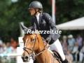 IMG_4333 Zuzana Zelinkova u. Larima (Breitenburg 2017)