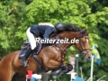 IMG_4361 Alessa Hennings u. Quick Jumper W (Breitenburg 2017)