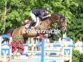 IMG_4419 Miriam Schneider u. Cartagena 17 (Breitenburg 2017)
