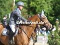 IMG_4507 Thorsten Wittenberg u. Ce Vier (Breitenburg 2017)