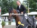 IMG_4522 Rolf-Göran Bengtsson u. Crunch 3 (Breitenburg 2017)
