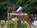 IMG_0512 Hannes Ahlmann u. Sunsalve (Breitenburg 2018)