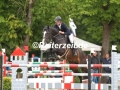 IMG_0553 Bart van der Maat u. Quibery 3 (Breitenburg 2018)