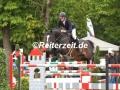 IMG_0554 Bart van der Maat u. Quibery 3 (Breitenburg 2018)