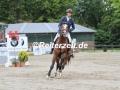 IMG_0623 Dirk Ahlmann u. Cascadello (Breitenburg 2018)