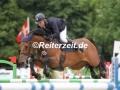 IMG_0674 Philip Loven u. Zatascha N (Breitenburg 2018)